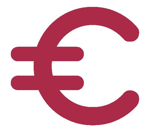 Droit commercial, du crédit et de la consommation