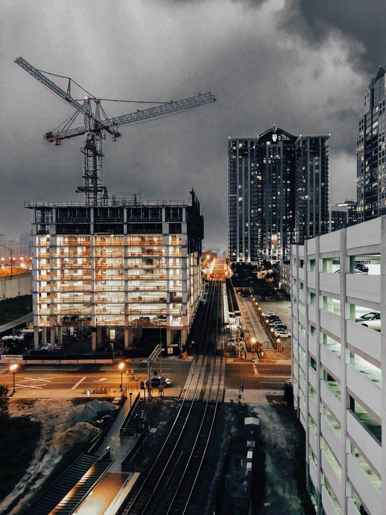 droit urbanisme saint nazaire