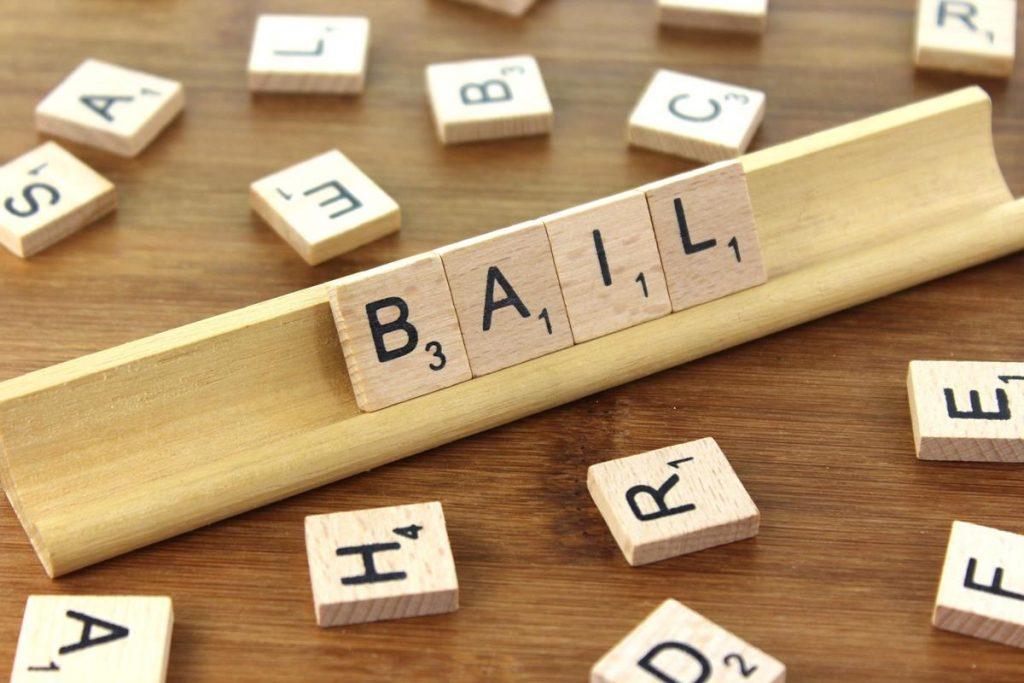 Bail commercial et taxe d'enlèvement des ordures ménagères